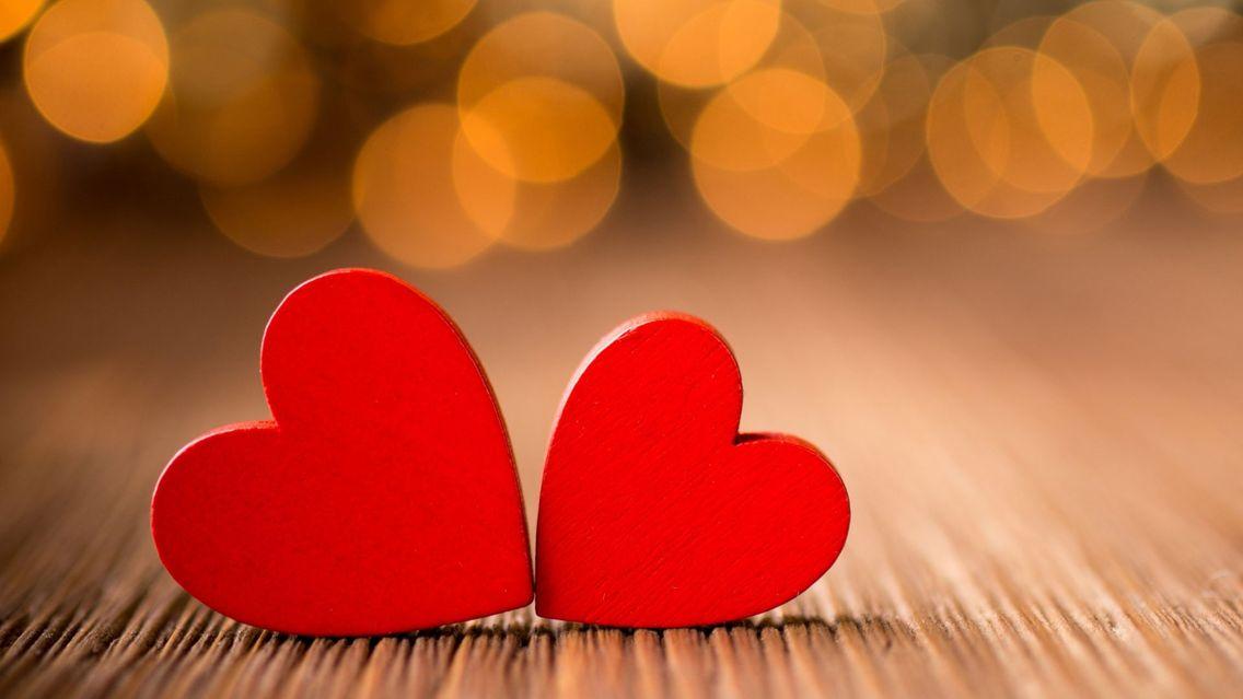 cute-heart-wallpaper_1_1136x640