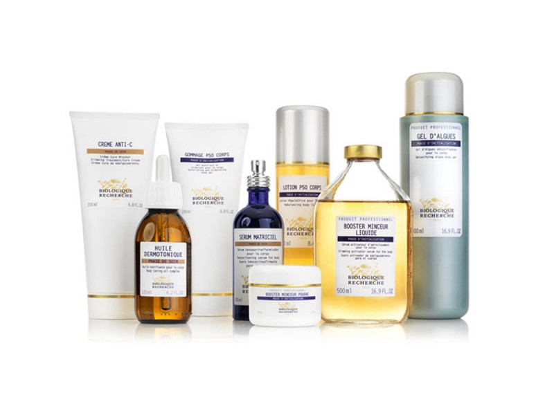 biologique-recherge-products