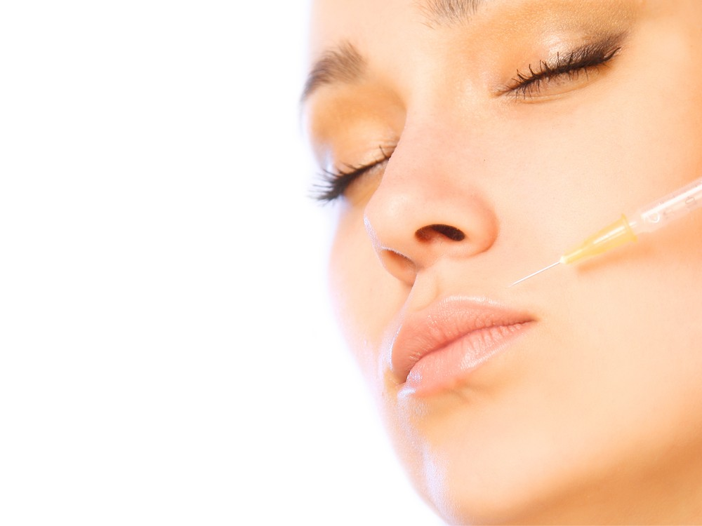 hyaloronic-fillers