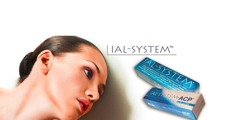 ial-system-hyaloronic-acid