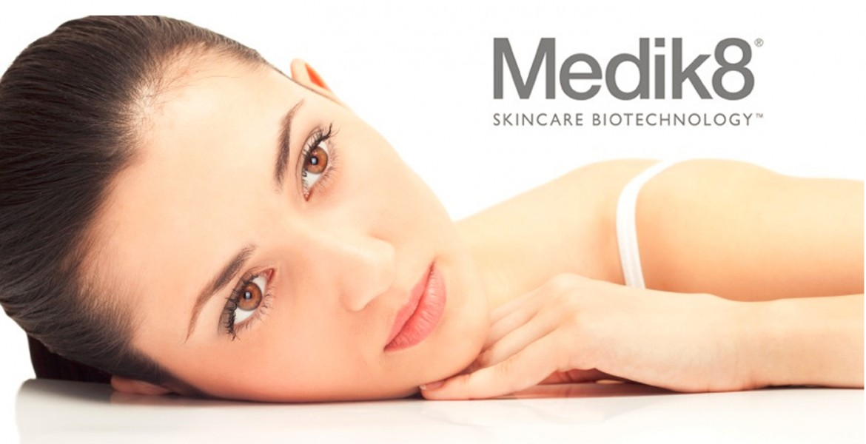 medik8-procedures