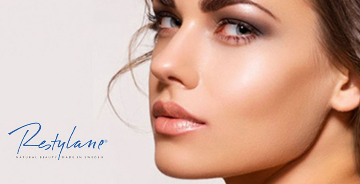 restylane clinic