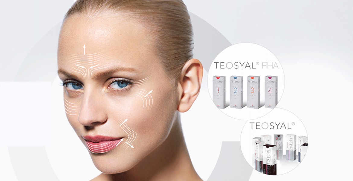 teosyal-rha-products-and-procedures